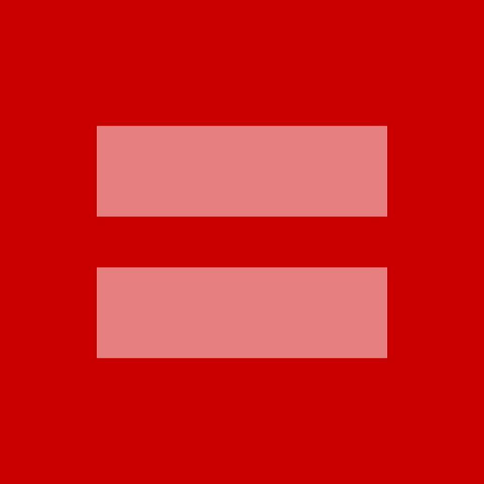 marriage-equality-symbol