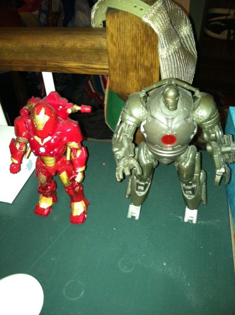 hulkbuster_iron-monger