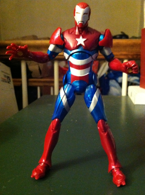 iron-patriot