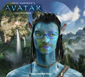 Jeff-as-Navi-from-Avatar