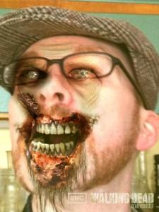 zombie-jeff