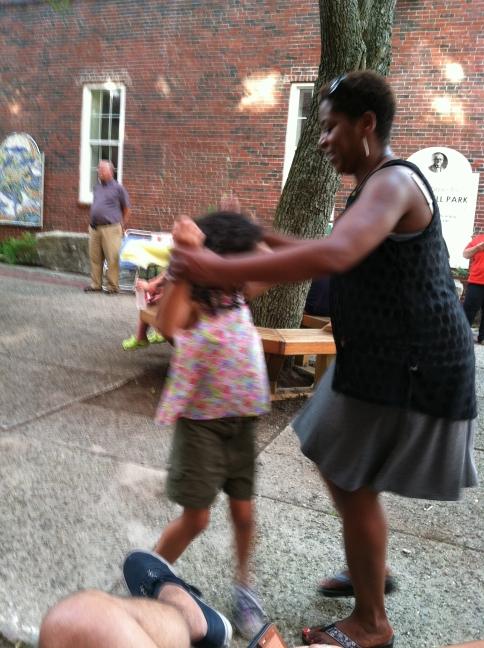 Mom-and-girl-dancing-June2012