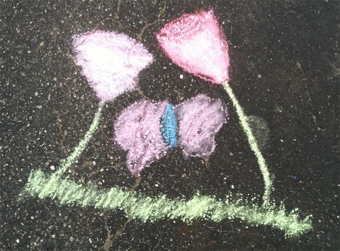 chalk-art_July2013_04