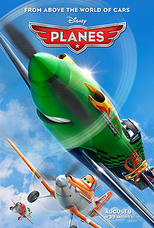 Planes_film-poster
