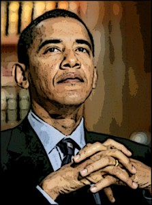 USPres_Barack-Obama-1