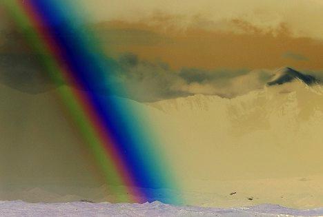 Cole_zombie-rainbow